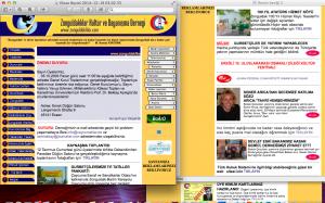 Ekran Resmi 2014-12-19 04.12.43